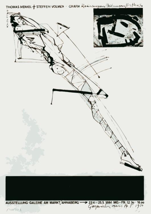 Art,Angle,Cold Weapon