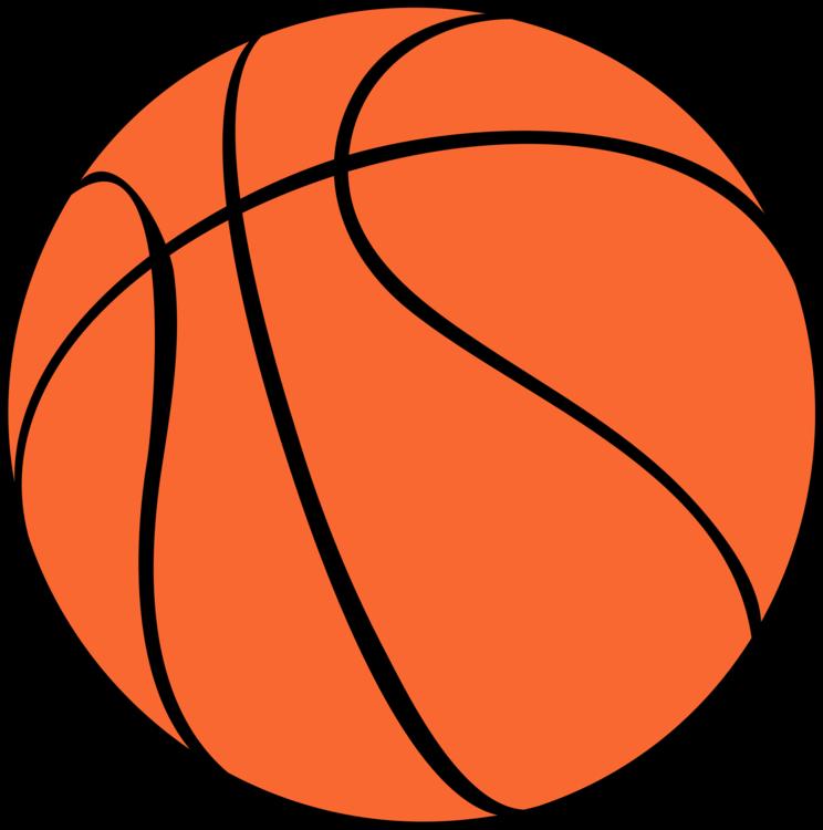 Ball,Symmetry,Area