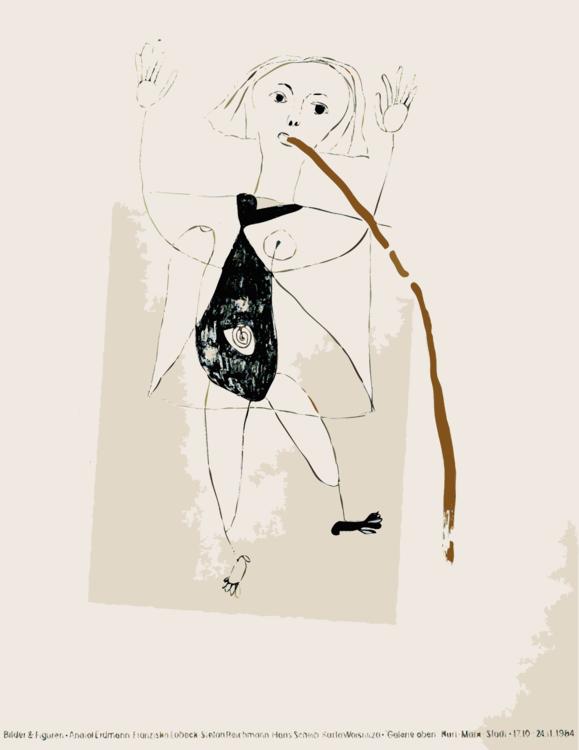 Visual Arts,Fashion Illustration,Art