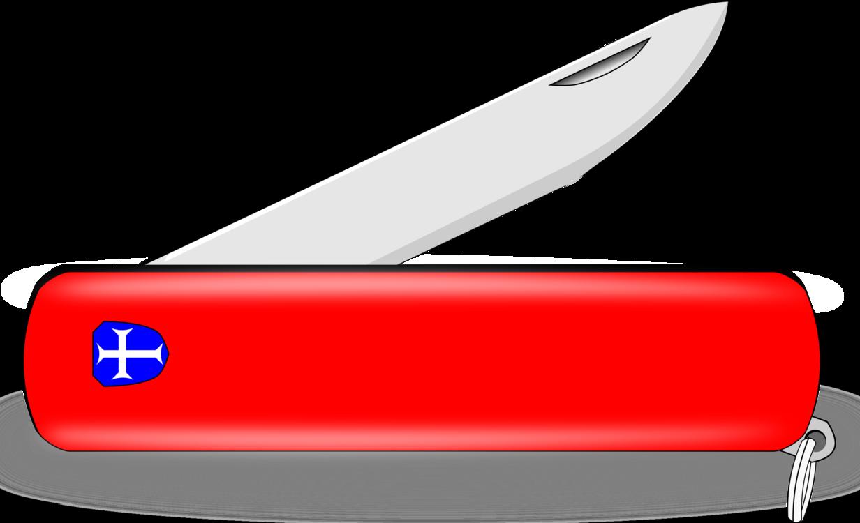 Weapon,Kitchen Knife,Hardware