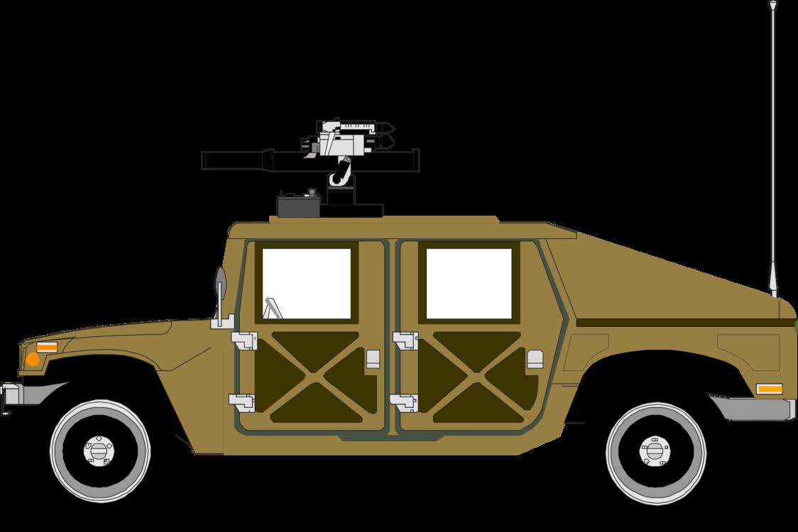 Military Vehicle,Brand,Vehicle