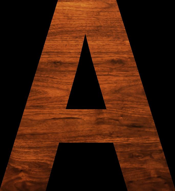 Angle,Wood,Triangle