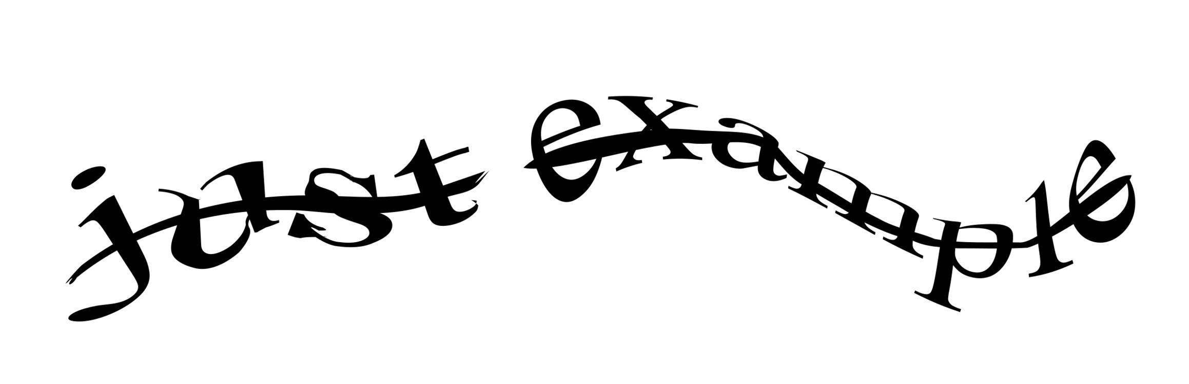 captcha black and white free list symbol e-authentication free