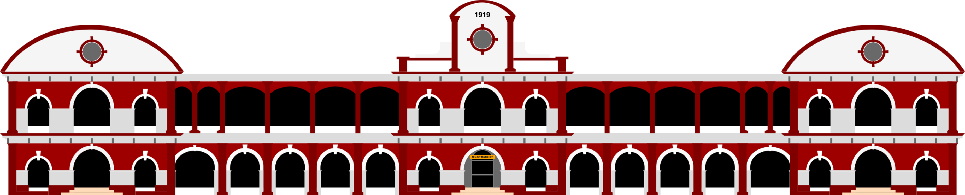 Brand,Computer Icons,Lipis District And Land Office