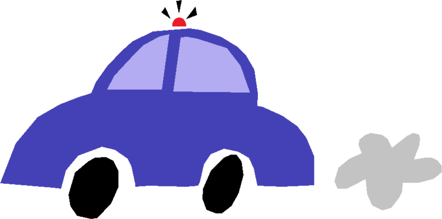 Cap,Vehicle,Cobalt Blue