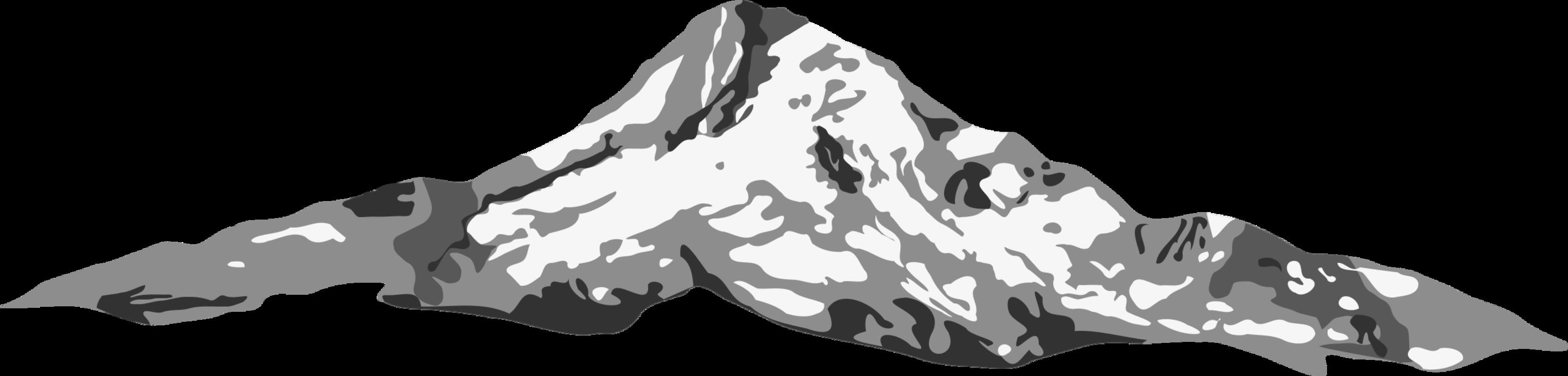 Angle,Tree,Monochrome