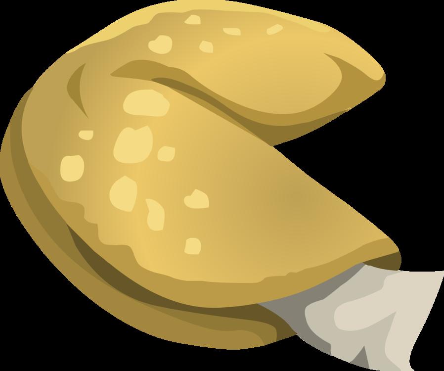 Hat,Headgear,Fortune Cookie