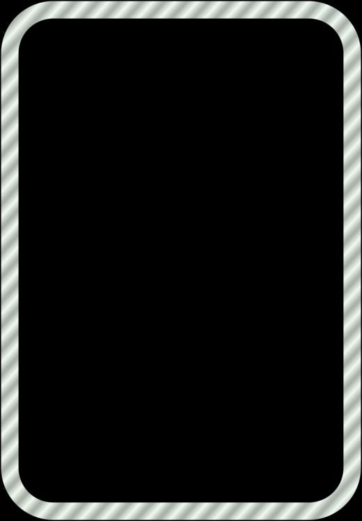 Picture Frame,Square,Area