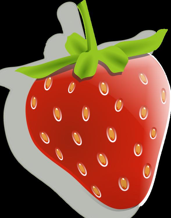 Apple,Food,Fruit