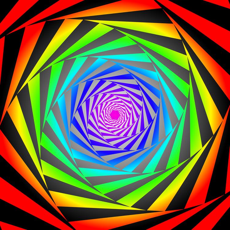 Computer Wallpaper,Close Up,Symmetry