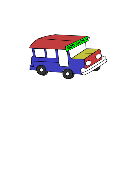 Toy,Area,Car