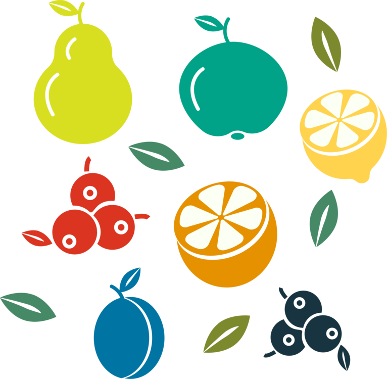Leaf,Area,Food