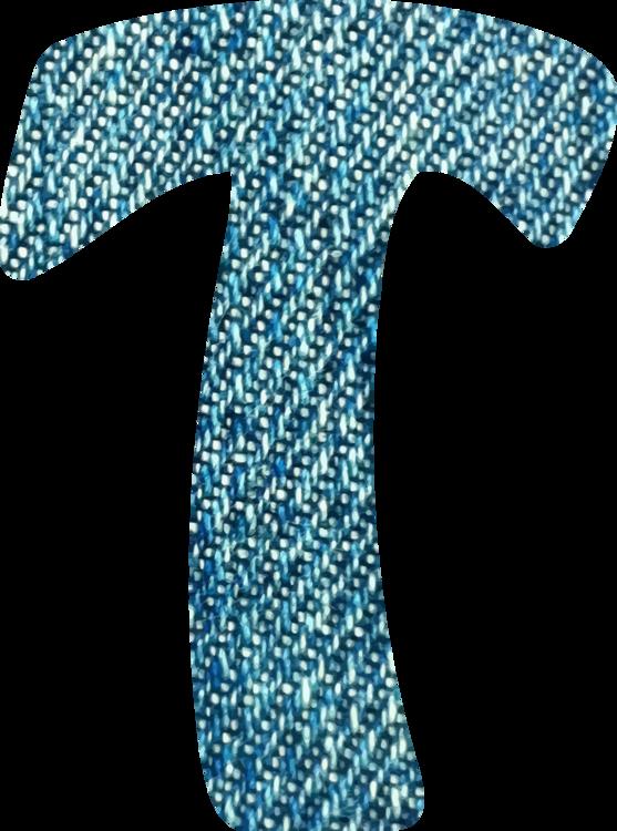 Blue,Neck,Sleeve
