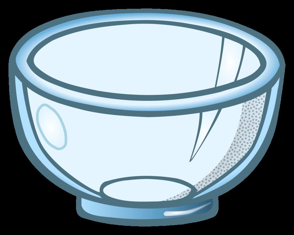 Serveware,Angle,Tableware