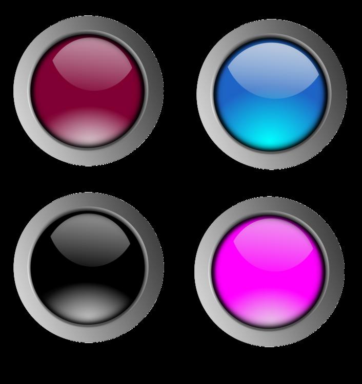 Eye,Purple,Body Jewelry