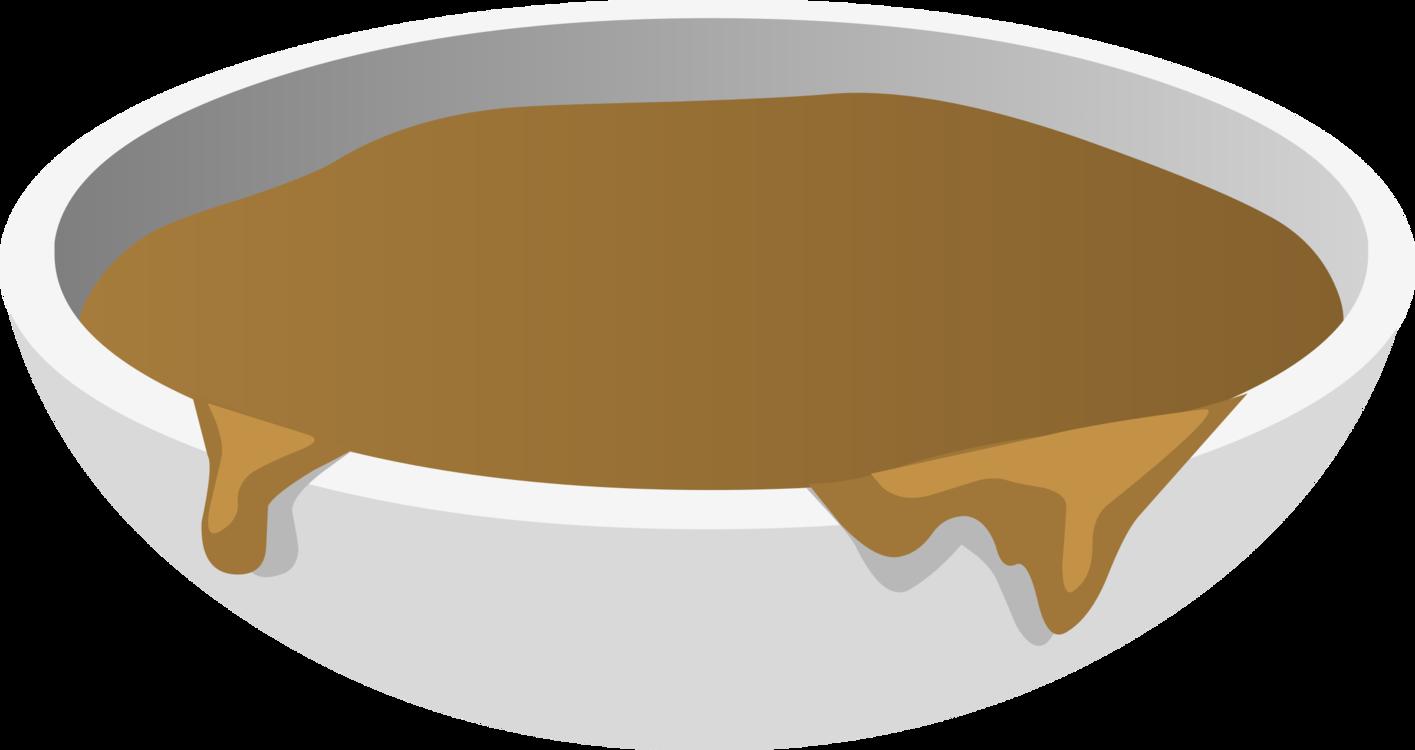 Oval,Table,Angle