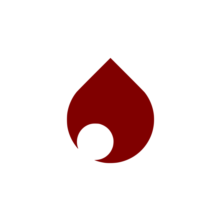 Brand,Computer Wallpaper,Logo