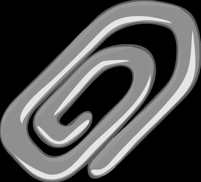 Symbol,Material,Hardware Accessory
