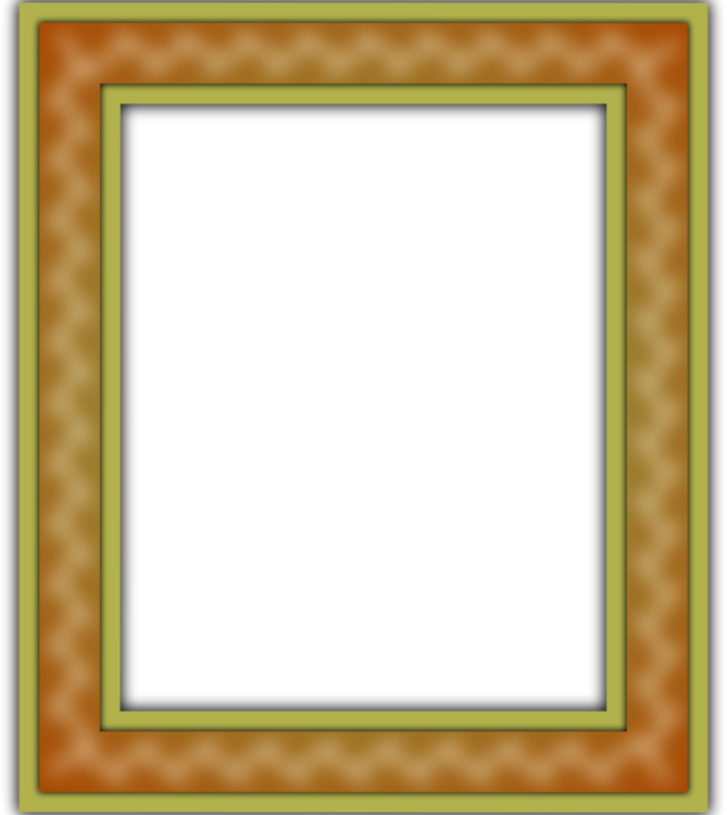 Picture Frames Contemporary art Modern art free commercial clipart ...