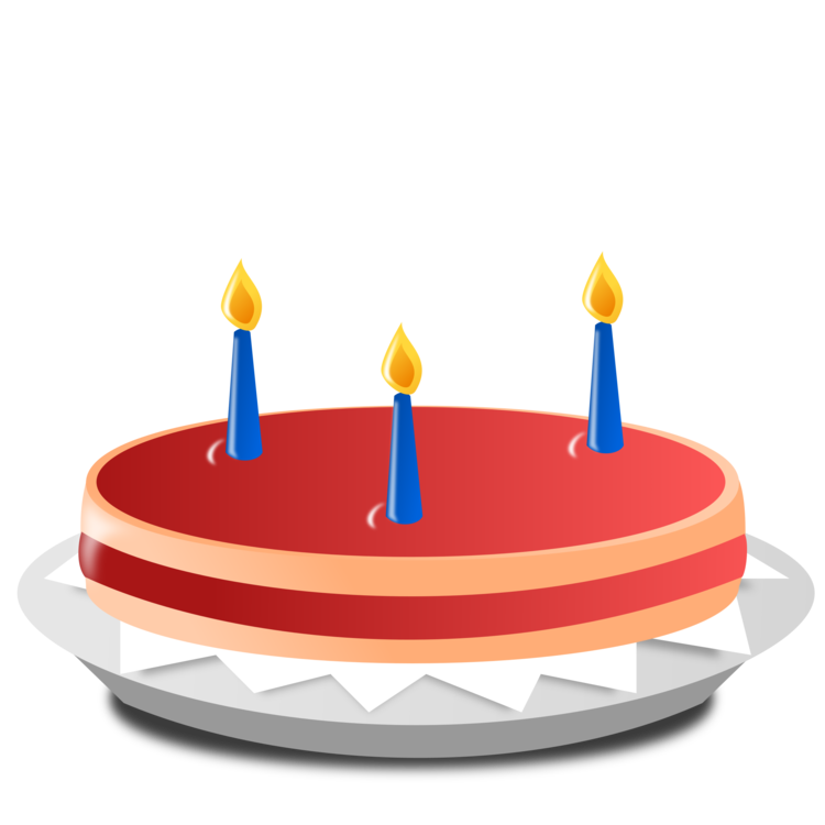 Birthday Cake,Food,Dessert
