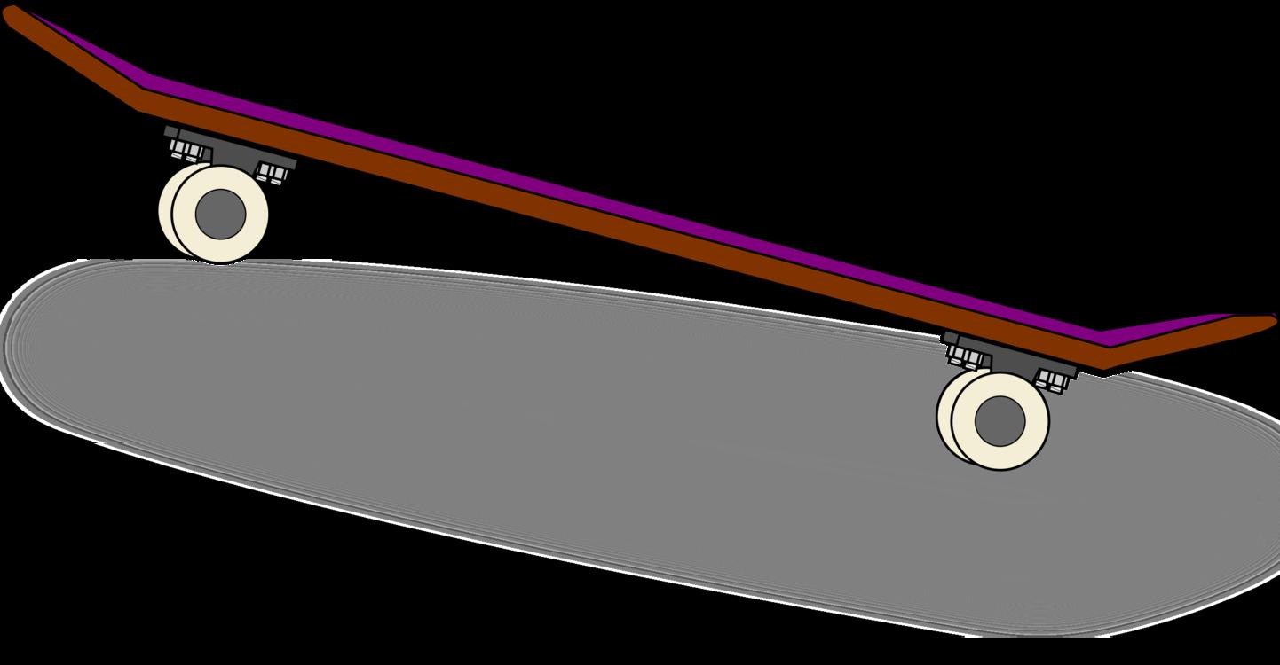 Angle,Skateboarding Equipment And Supplies,Skateboard