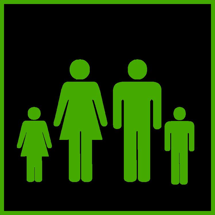 Computer Icons Family Child International breastfeeding symbol Sign