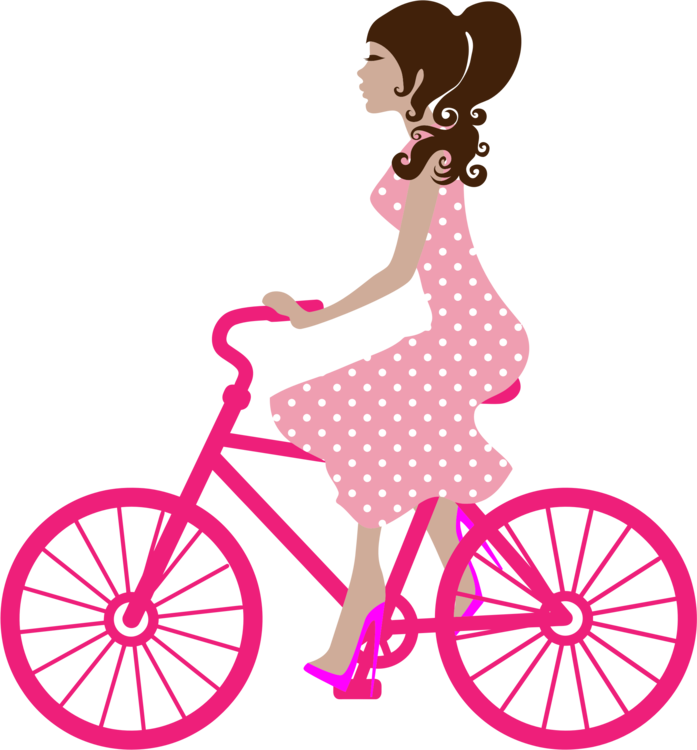 Pink,Bicycle Accessory,Bicycle
