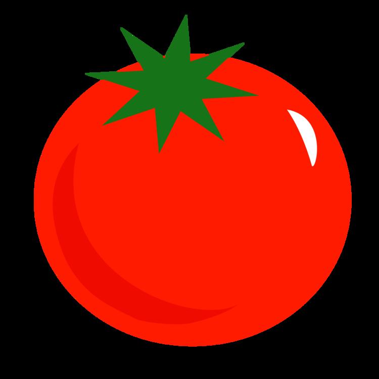 Tomato,Plant,Leaf