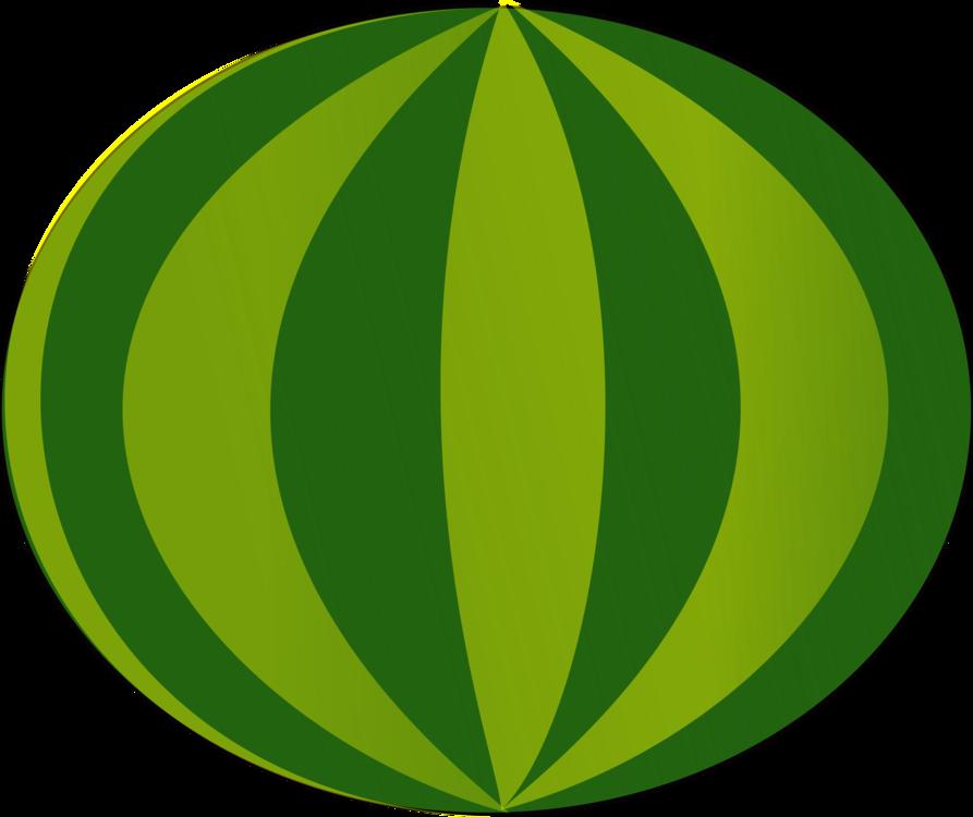 Plant,Leaf,Sphere