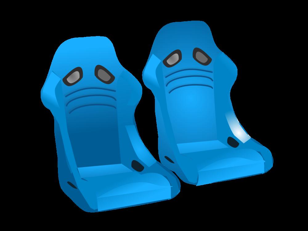 Blue,Electric Blue,Comfort