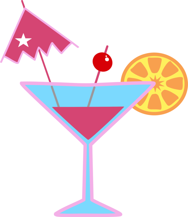 Drink,Cocktail,Martini Glass
