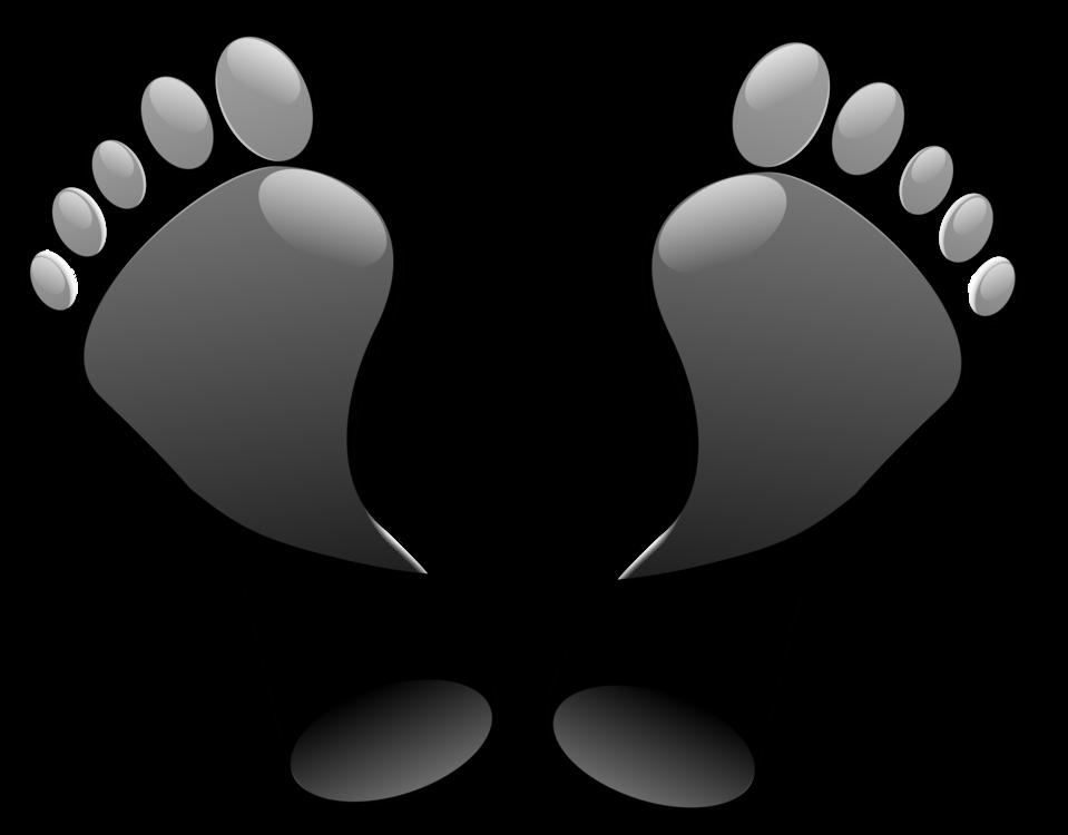 Leg,Hand,Joint