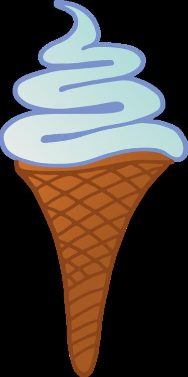 Food,Ice Cream,Ice Cream Cone
