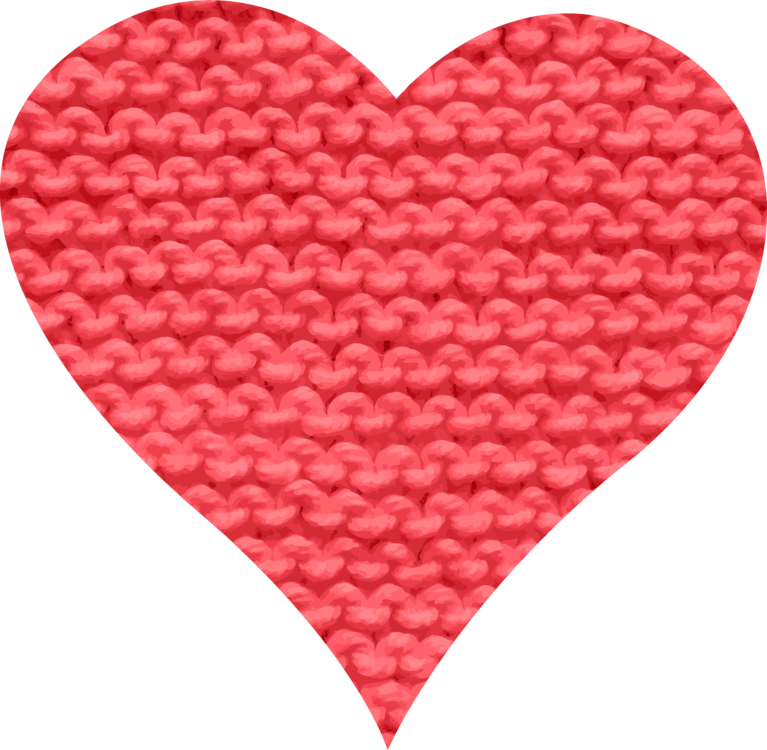 Pink,Heart,Petal