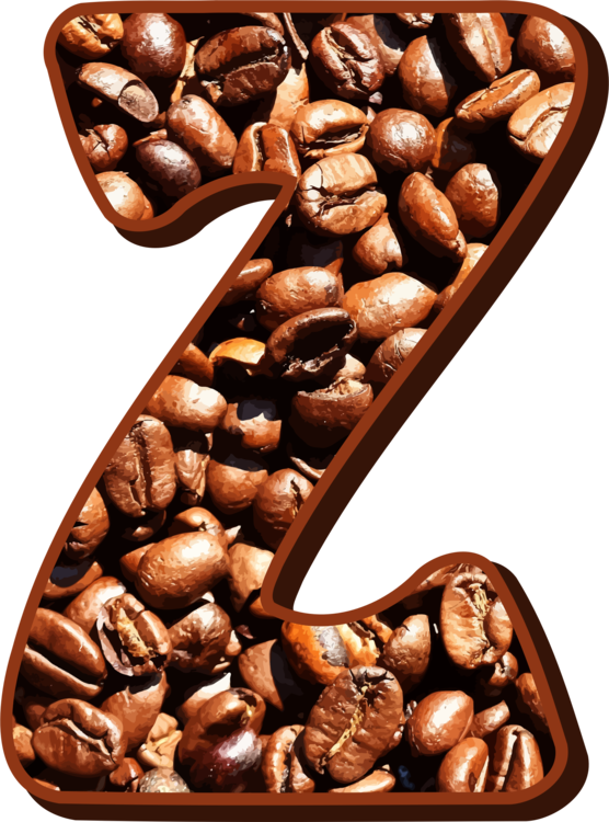 Coffee,Instant Coffee,Commodity