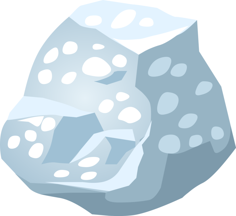 Headgear,White,Ice