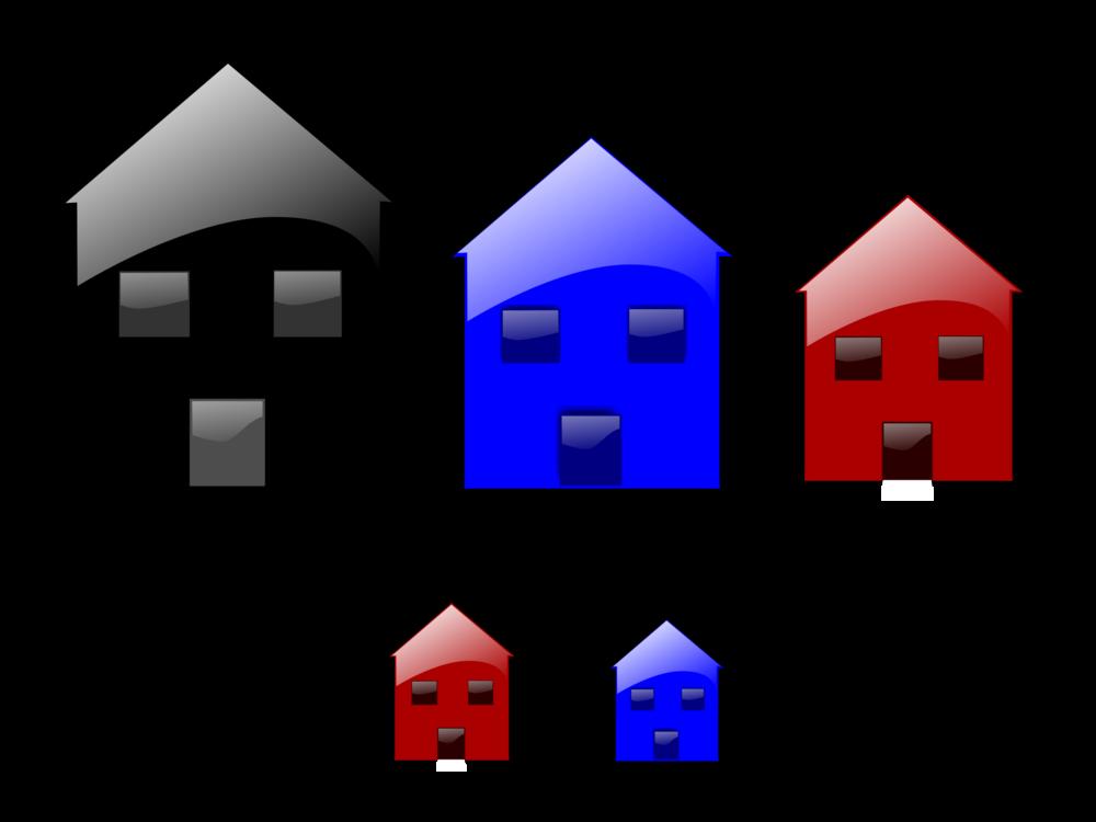 Angle,House,Sky