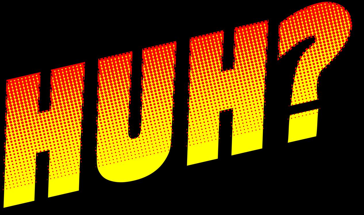 Logo Comics Brand Sound Effect CC0 - Text,Brand,Yellow CC0 Free
