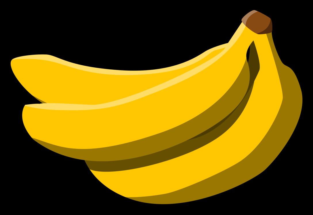 Food,Artwork,Banana Family