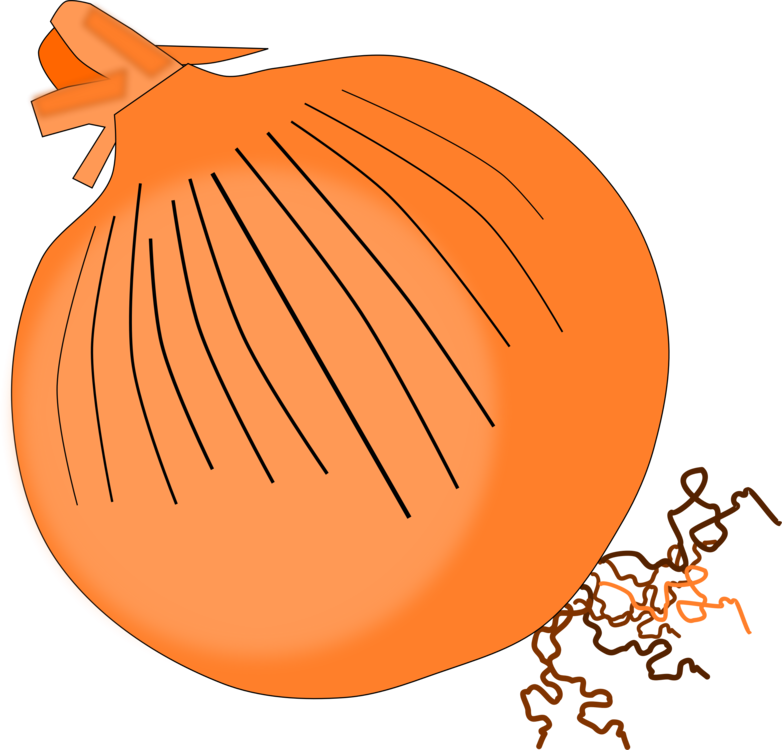 Plant,Peach,Commodity