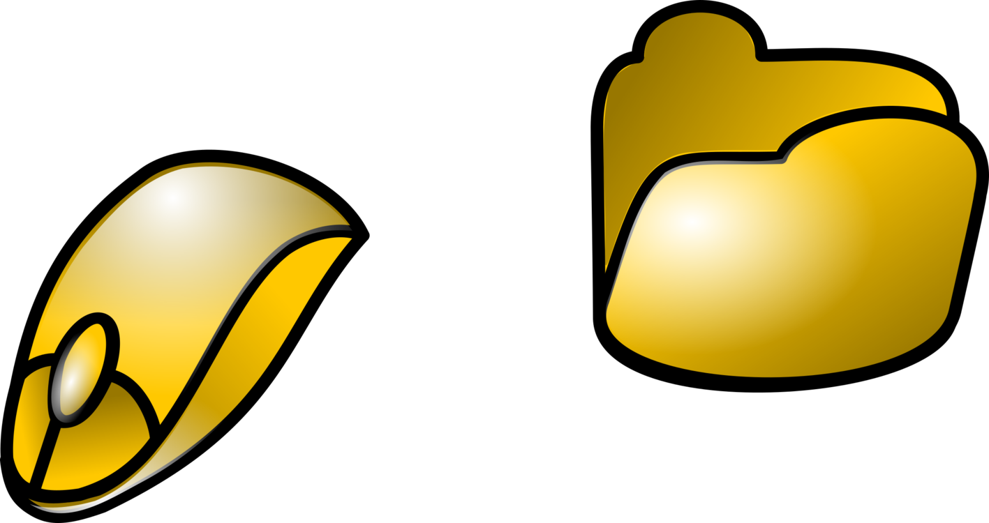 Computer mouse Computer Icons Download Directory CC0 - Area,Body