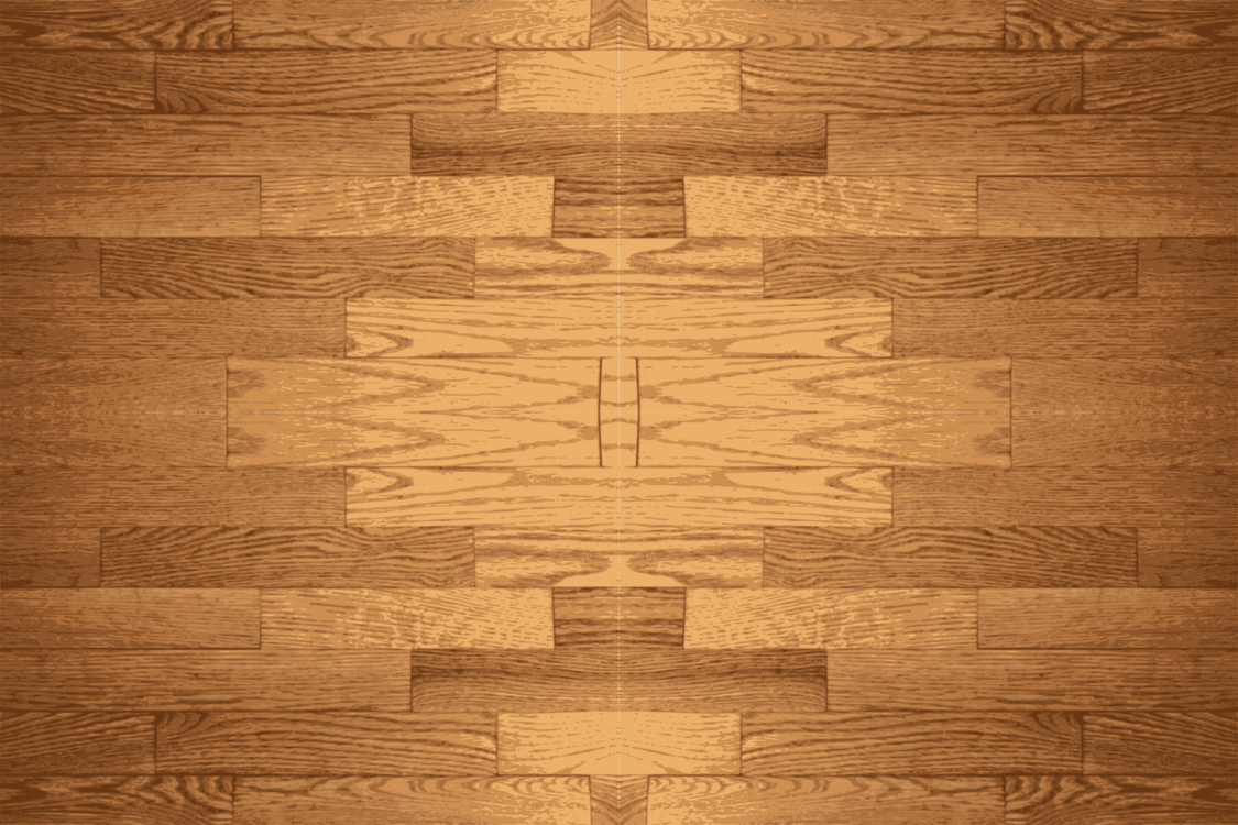 Symmetry,Flooring,Floor