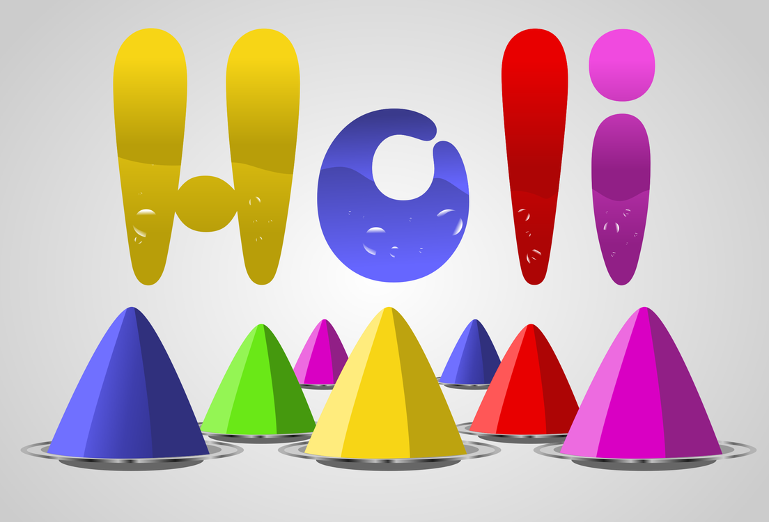 Party Hat,Computer Wallpaper,Cone