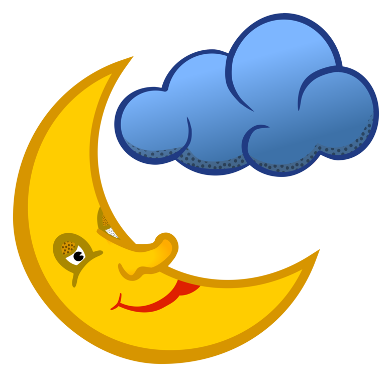 Full Moon Computer Icons Drawing Free Commercial Clipart Moon