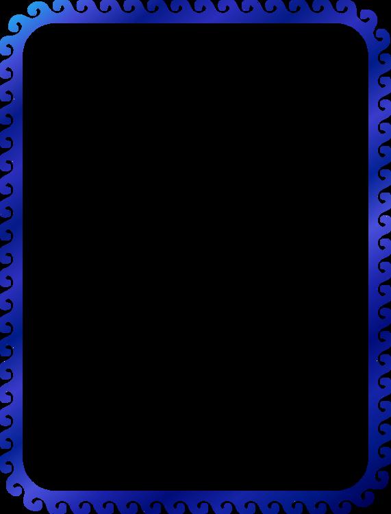 Blue,Square,Angle