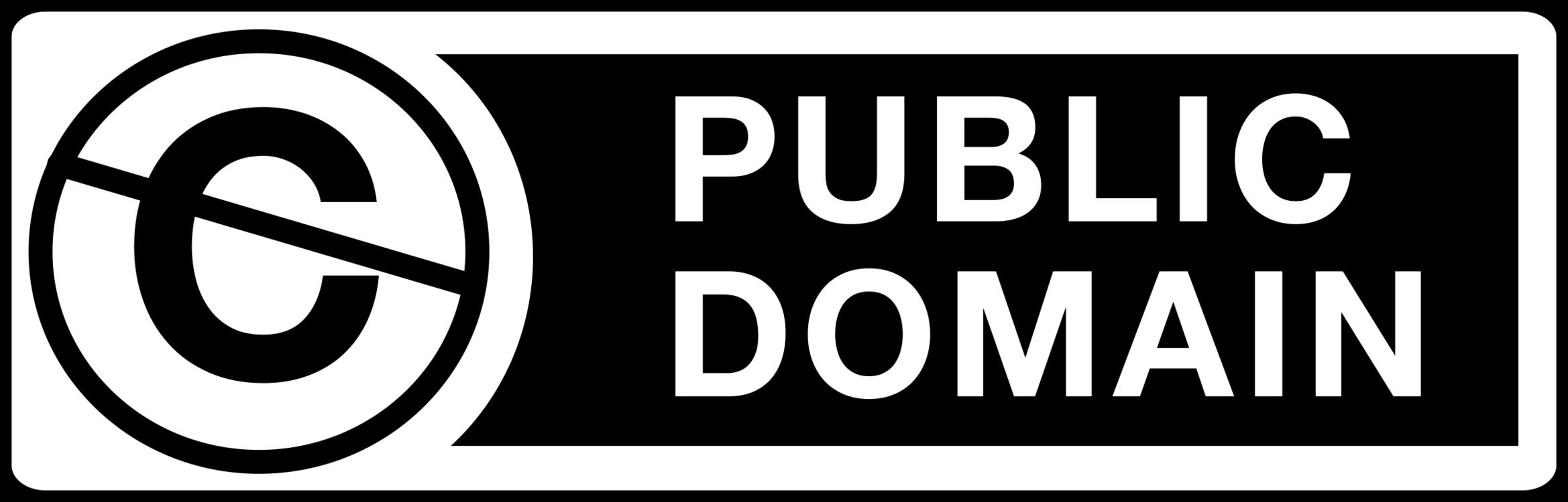 public domain mark logo copyright creative commons license free rh kisscc0 com clipart public domain clip art public domain for commercial use