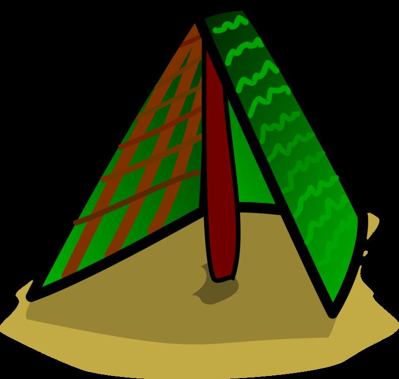 Leaf,Area,Symbol