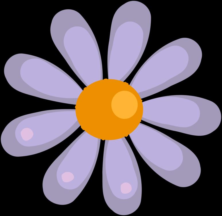 Flower,Lilac,Purple