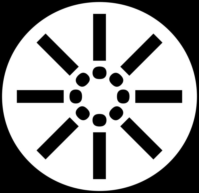 Chaos Magic Symbol Of Chaos Magick Heroes Of Might And Magic V Free