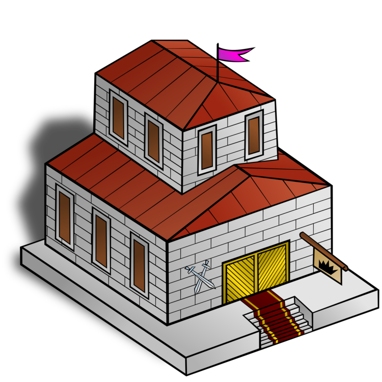 Building,Elevation,House